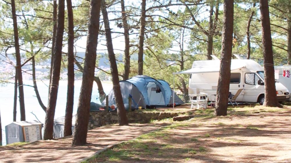 Camping Coroso_Caravanas