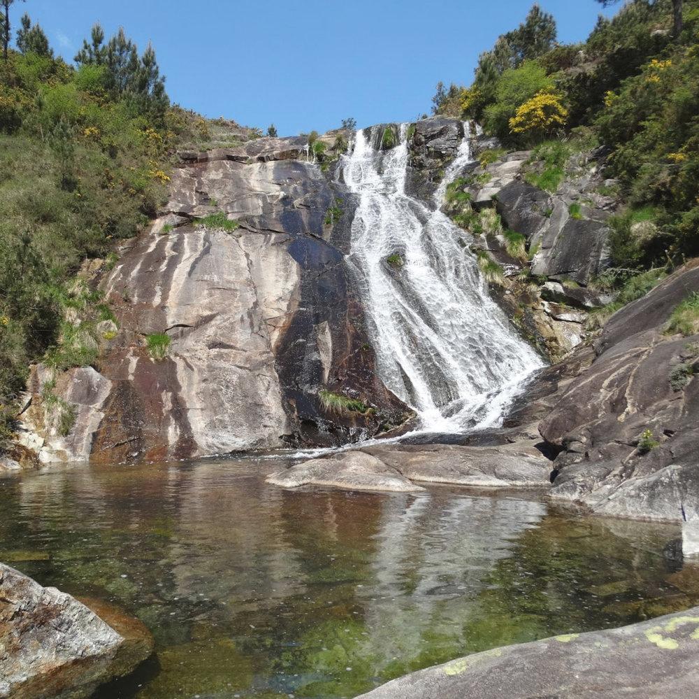 Coroso X_005_Piscinas Naturales Río Pedras