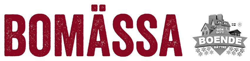 Bomassa_liggande_logo.jpg