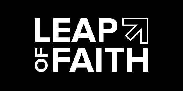 leap-of-faith-event-logo.jpg