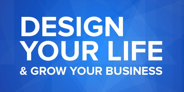 Design-Your-Life-logo.jpg