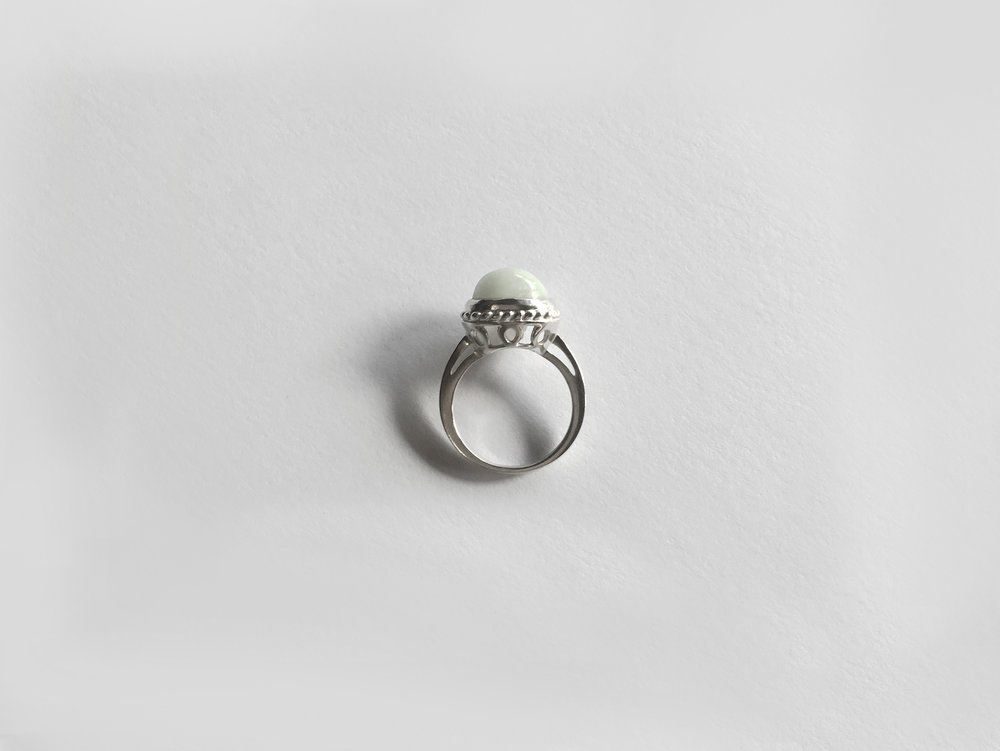 jada ring website3.jpg