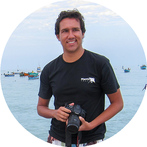 Manta Team_Circular Portrait_Daniel Fernando.png