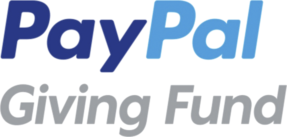 Paypal Giving FUnd Logo_Transparent.png