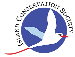 Island Conservation Society_Logo.png