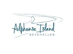 Alphonese Island Lodge_Logo.png