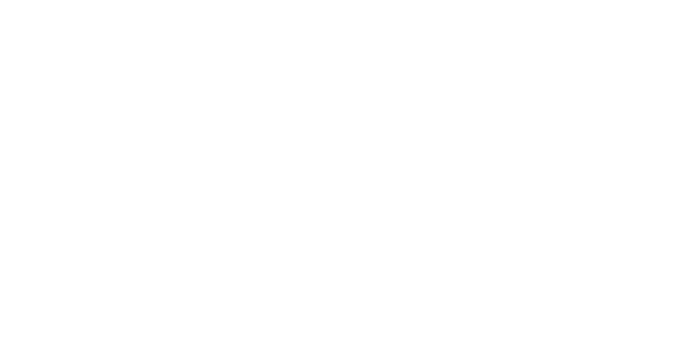 Thailand Manta Project_Logo_White.png