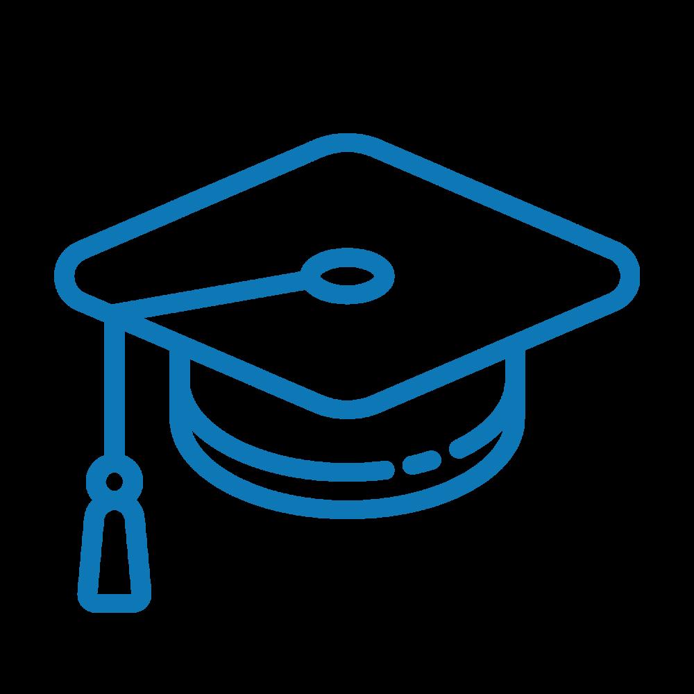 Key Achievements Icons_Blue_Education.png