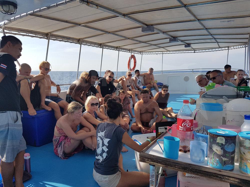 Lanta Diver, Koh Lanta Feb17 C.jpg