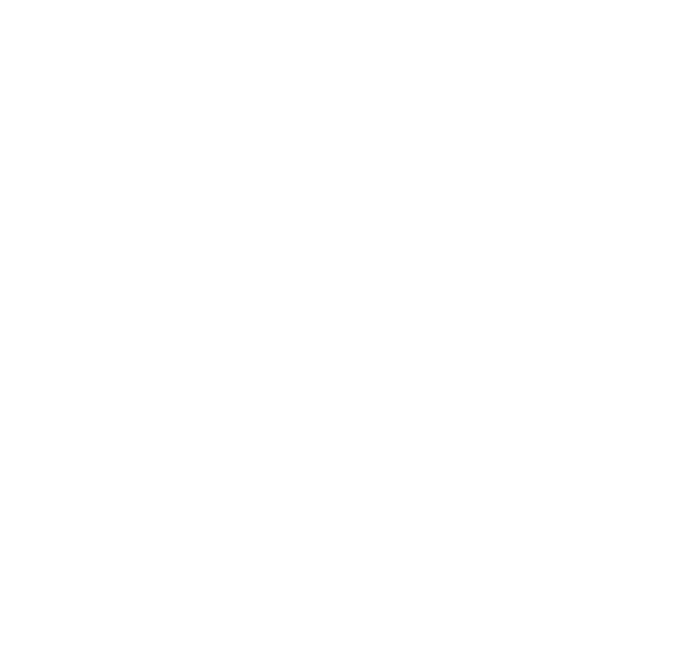 MMRP Logo_White_Transparent.png