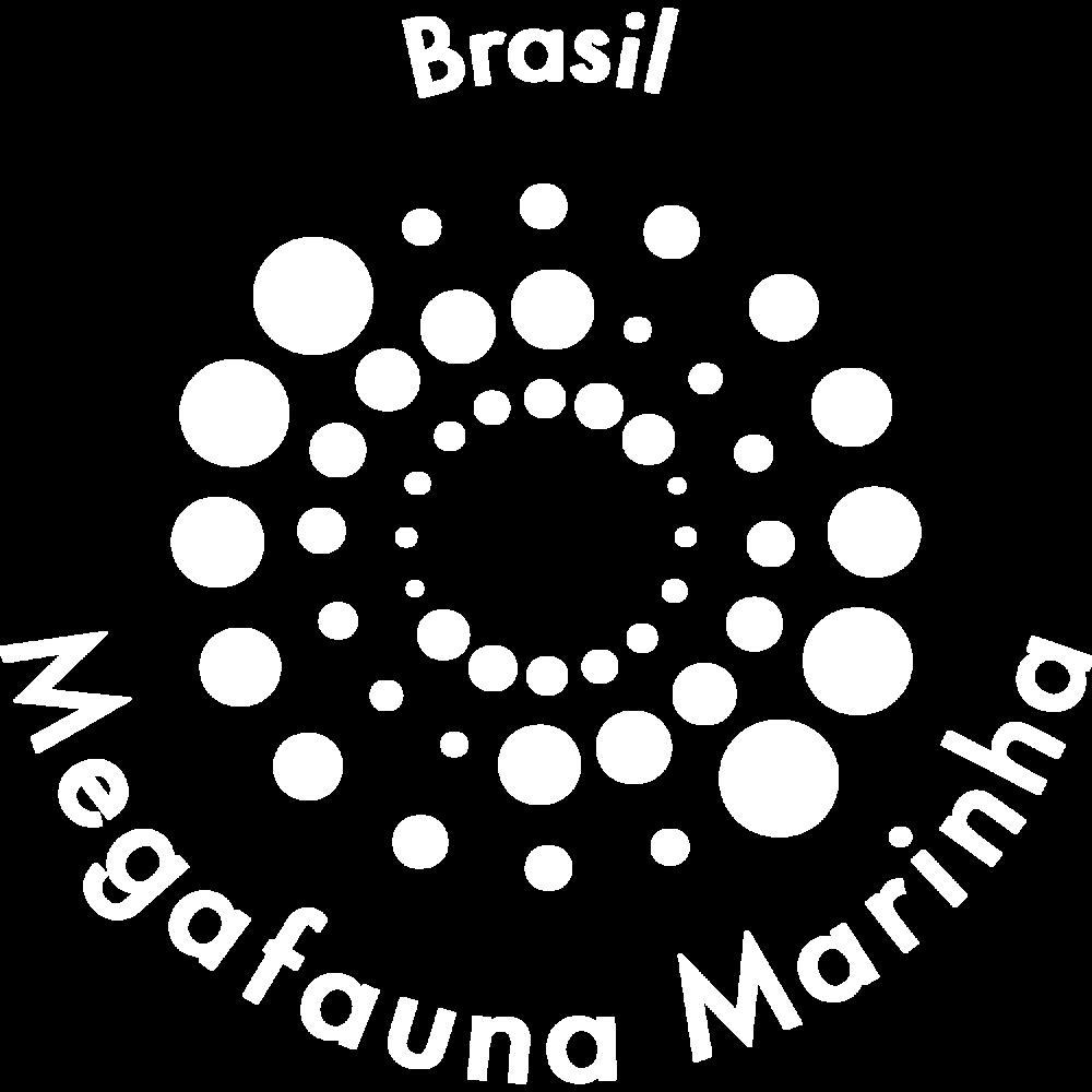 Brazilian Marine Megafauna Project_Logo_White.png