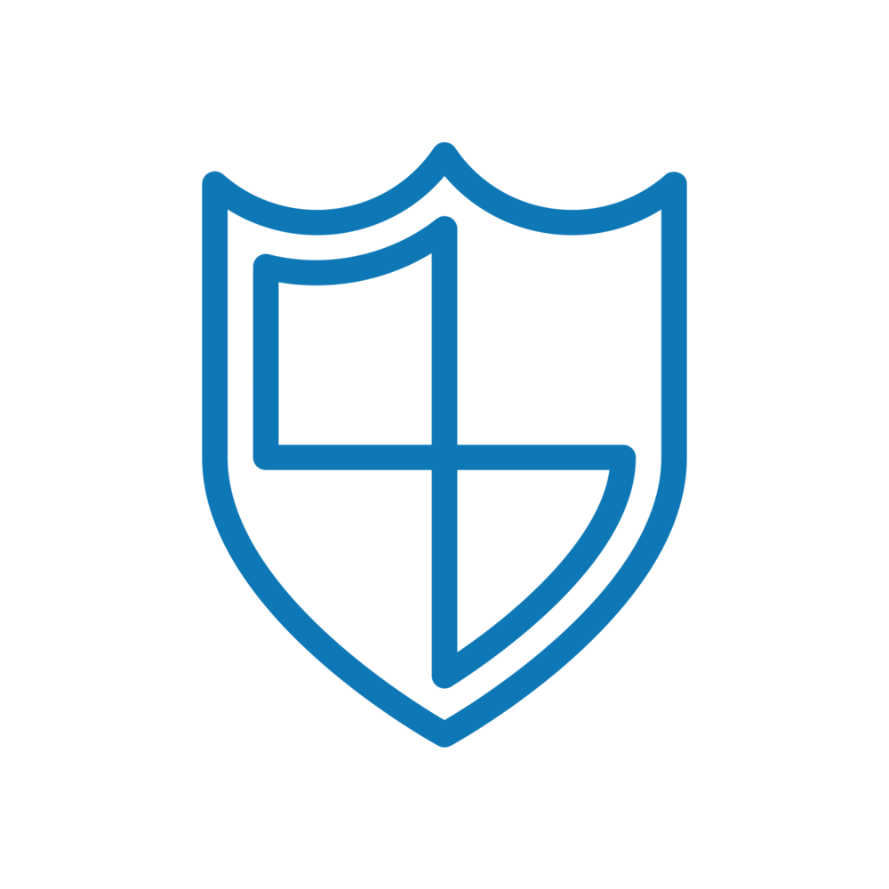 Key Achievements Icons_Blue_Shield.png