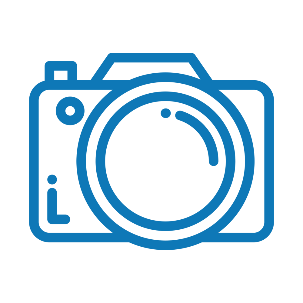 Key Achievements Icons_Blue_Camera.png