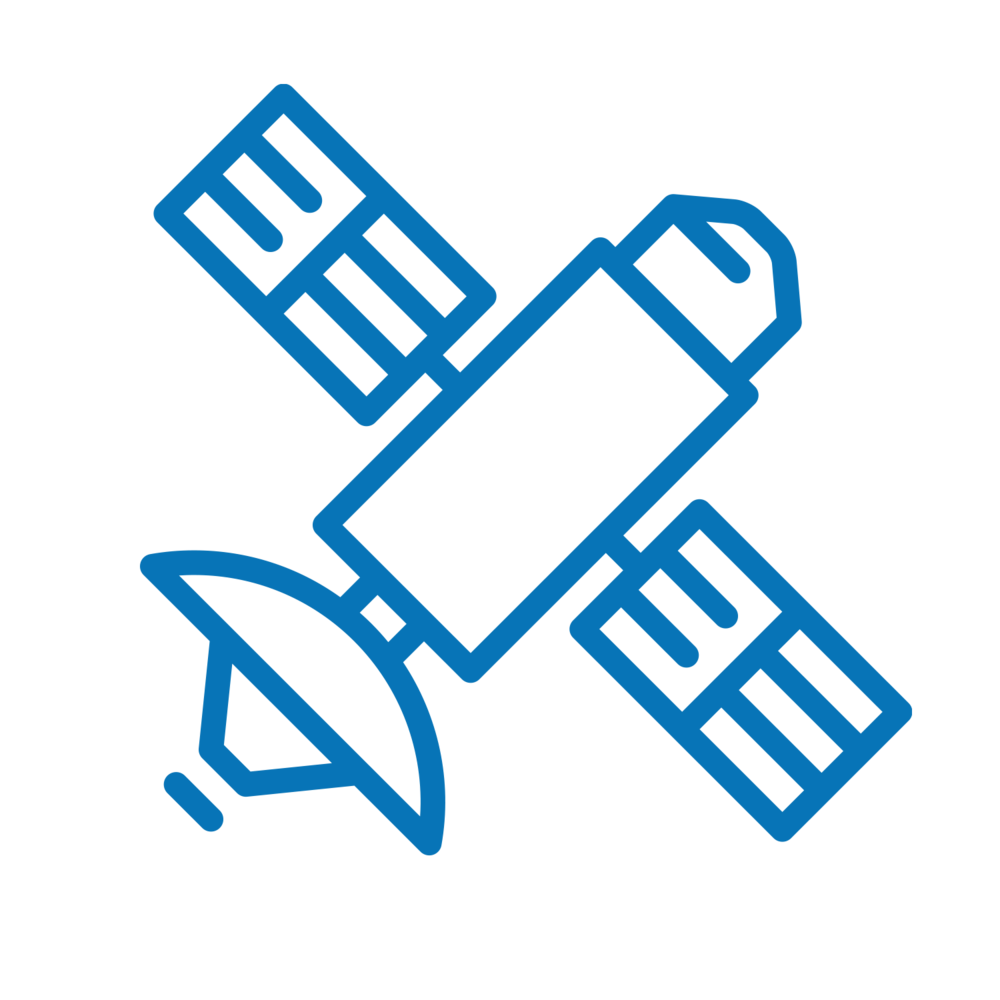 Key Achievements Icons_Blue_Satellite.png