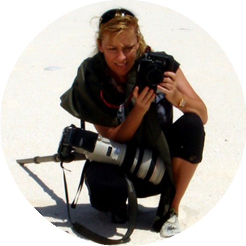 Manta Team_Circular Portrait_Mandy Eptison.png