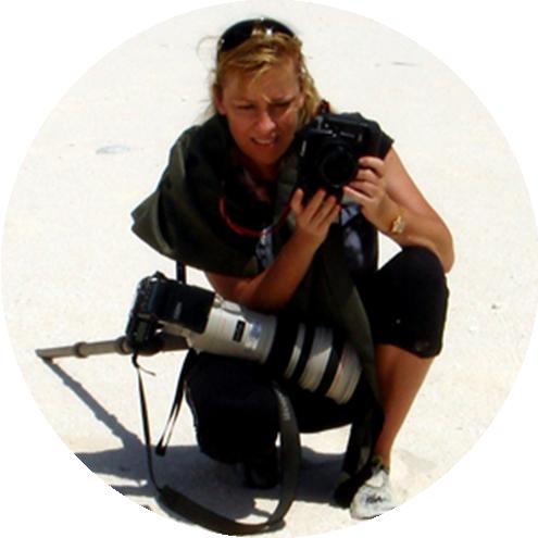 Manta Team_Circular Portrait_Mandy Eptison.png