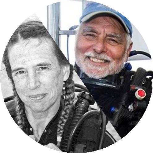 Manta Team_Circular Portrait_Bob & Karey.png