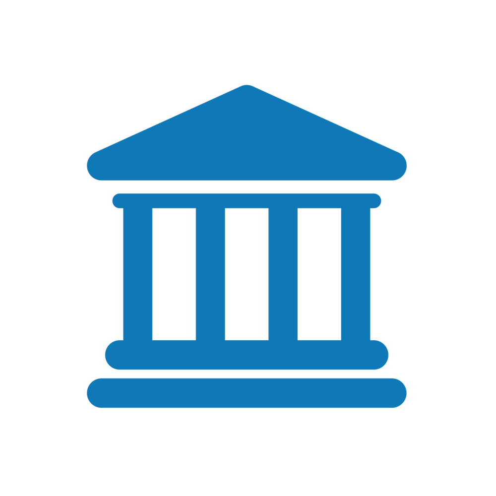 Key Achievements Icons_Blue_Government.png