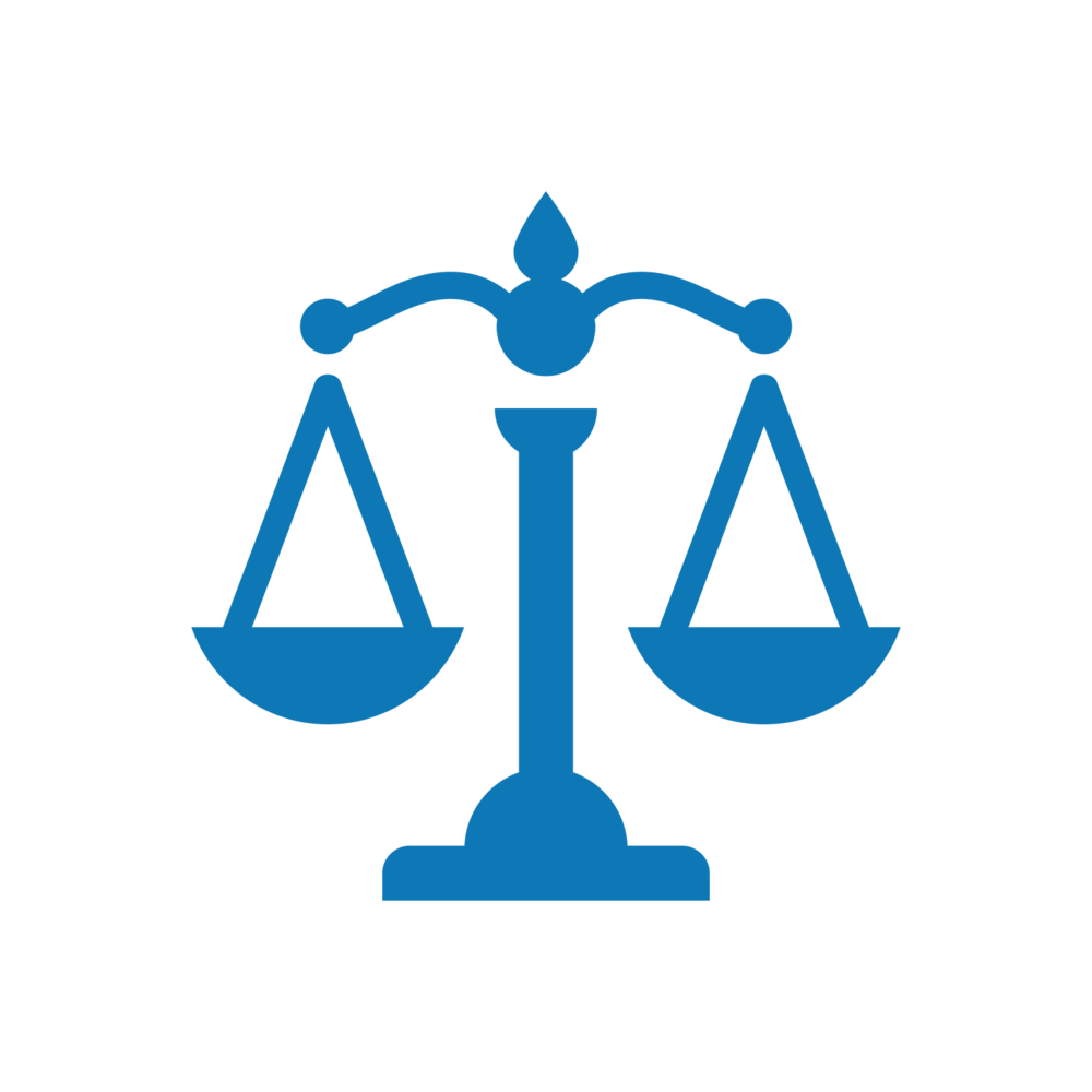 Key Achievements Icons_Blue_Law.png