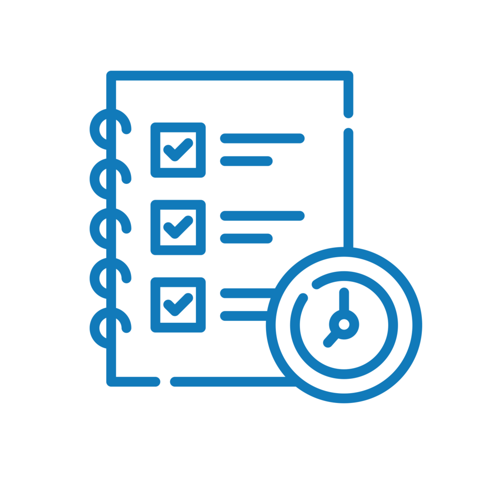 Key Achievements Icons_Blue_Plan.png