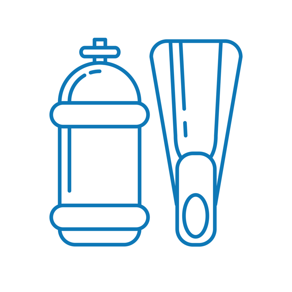 Key Achievements Icons_Blue_Scuba.png