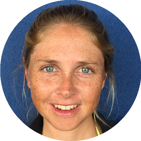 Manta Team_Circular Portrait_Tam Sawers.png