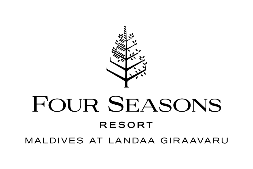 MLG_White_BOX.jpg