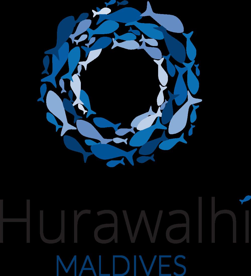 HurawalhiLogo.png
