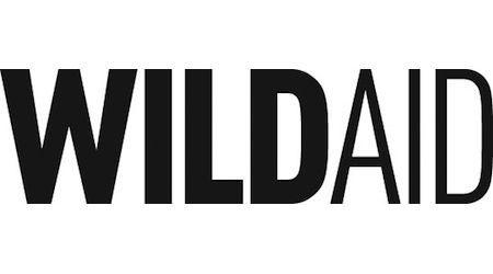 WildAid logo.jpg