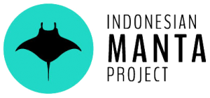indo-manta-project-horiz-300x140.png