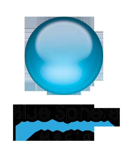 BlueSphereLogoV3(clear-white) (1).png