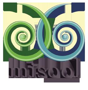 Misool.square.logo.color.web.png