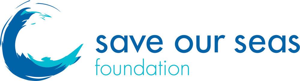 SOSF Save Our Seas Foundation - Logo - 20150519 - H - L.jpg