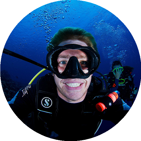 Manta Team_Circular Portrait_Luke Gordon.png