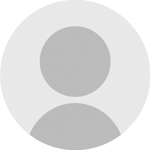 Manta Team_Circular Portrait_No Profile.png