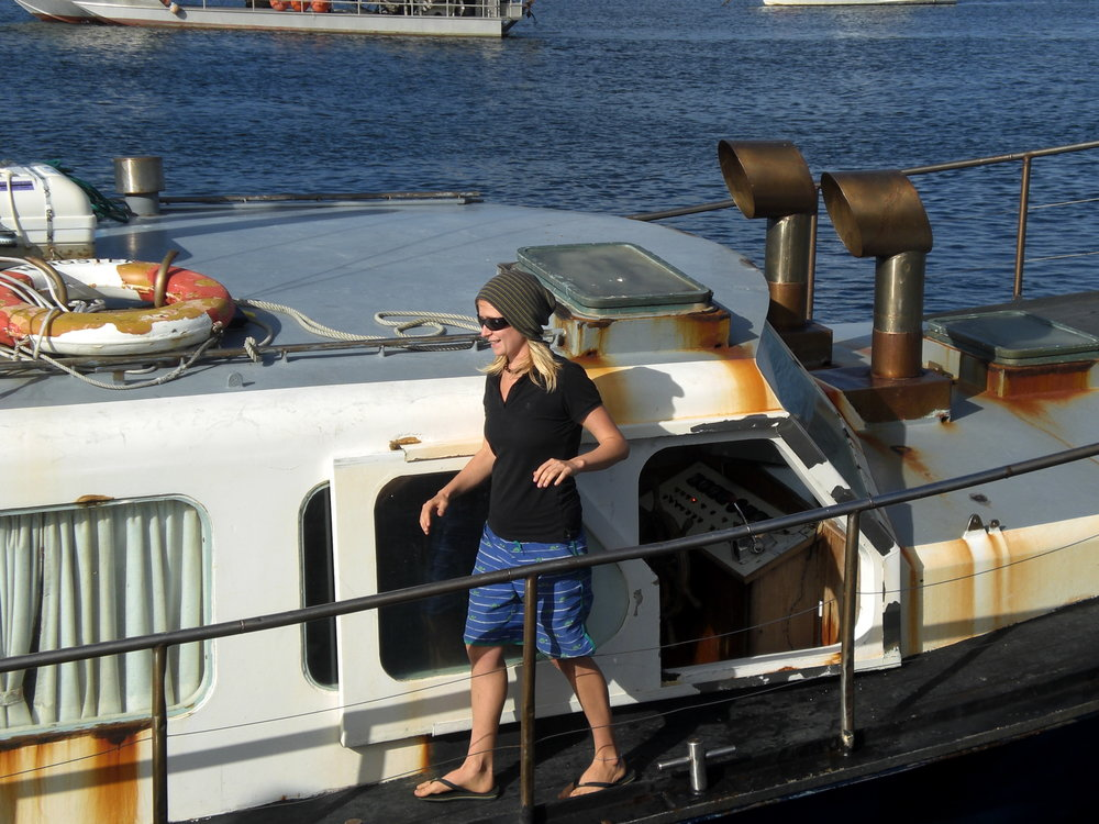 Lydia - Fisheries Observer.JPG