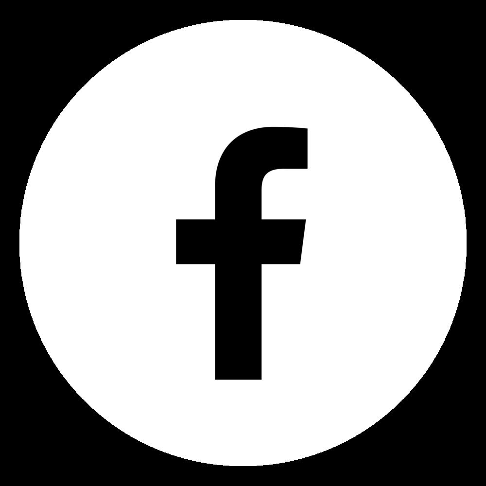 White Circle Facebook Logo.png