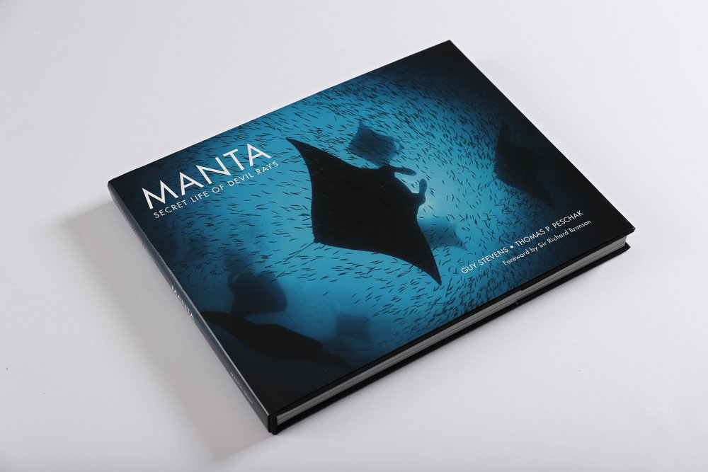 Manta - Secret Life of Devil Rays - Photo by Olivier Born _ © Save Our Seas Foundation - _87I7407.jpg