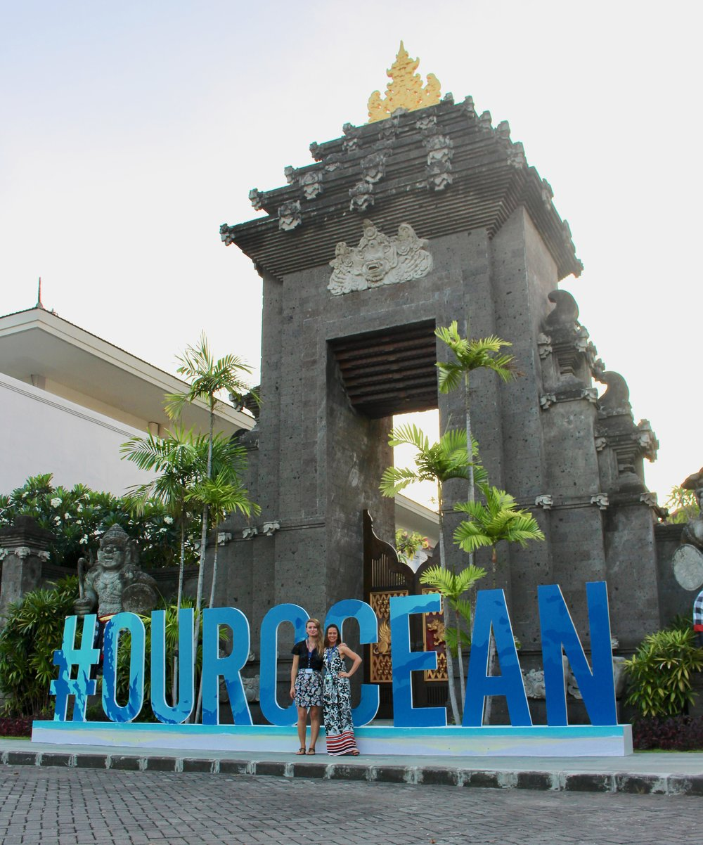 MT_Our Oceans, Bali 2018_Photos (3).jpg