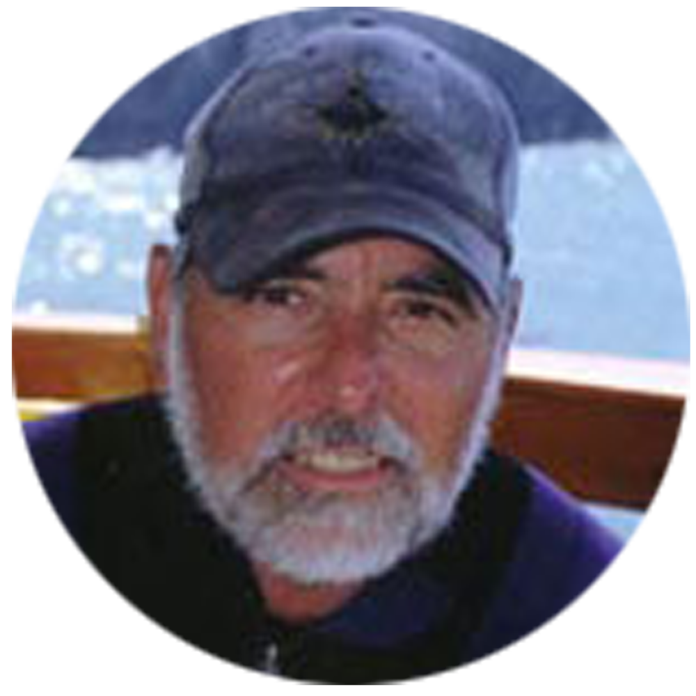 Dr Robert Rubin Headshot2.png