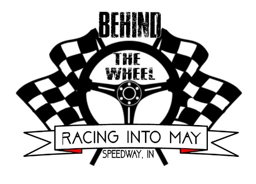 Behind the Wheel Speedway Indiana IndyCar Event
