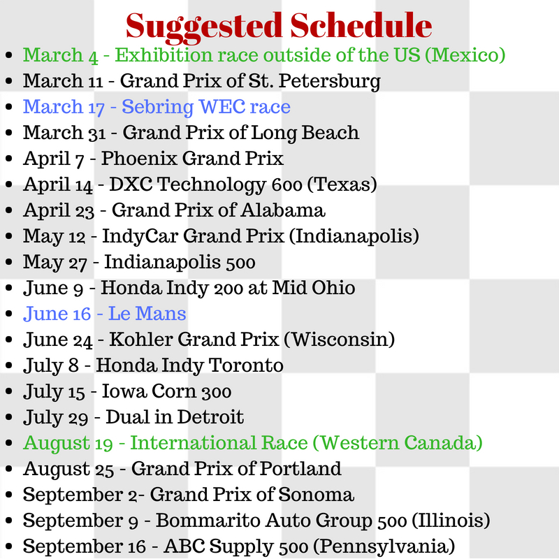 Suggested Schedule.jpg