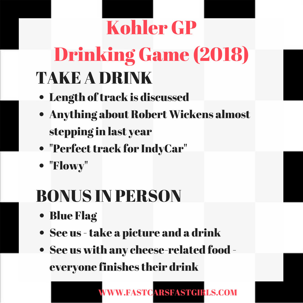 Kohler GP Drinking Game 2018 (1).jpg