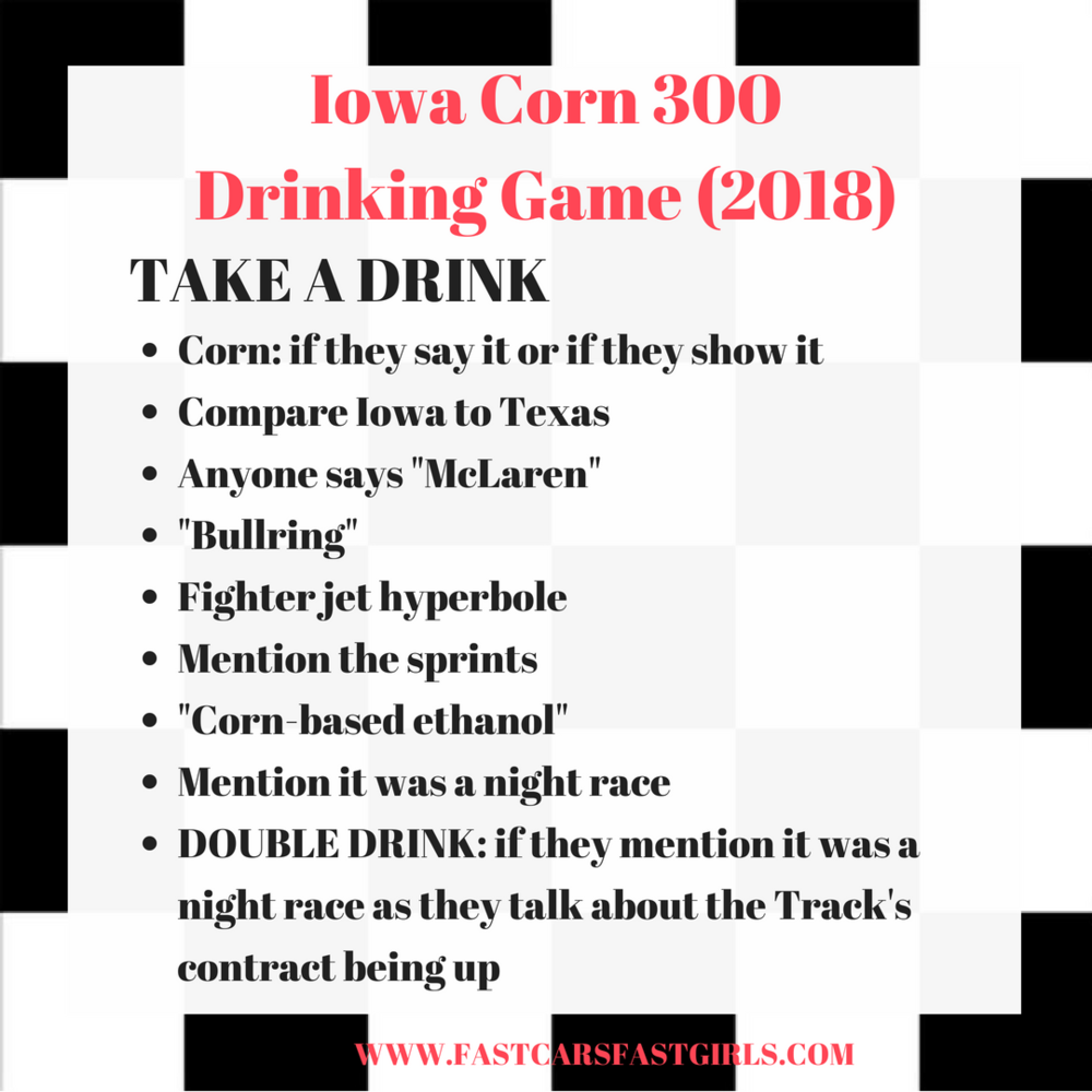 Iowa Drinking Game 2018.png