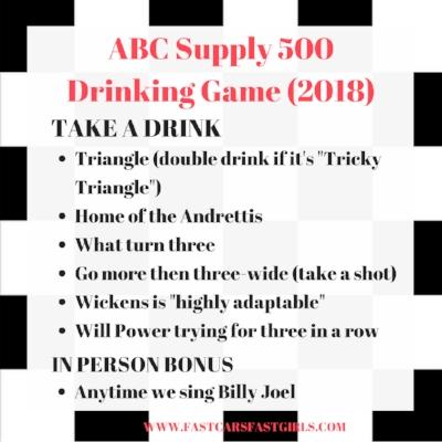 Pocono Drinking Game 2018 (1).jpg
