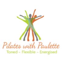 Pilates.png
