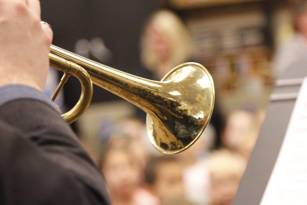 brass solo and ensemble banner.jpg