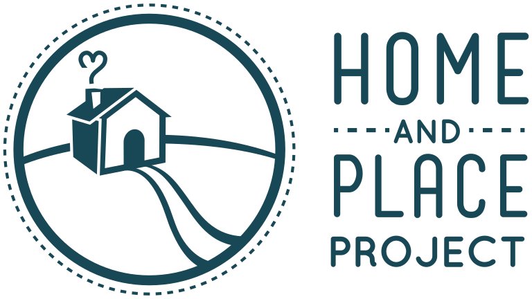 Home and Place Project, LLC