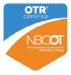 OTRdigitalbadge.jpg
