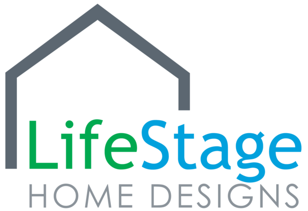 Life_Stage_-_LOGO_-_Color_Life_Stage_Logo_-_COLOR-2_600x.png